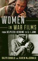 Women in War Films [electronic resource]