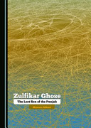 Zulfikar Ghose [electronic resource]