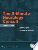5-Minute Neurology Consult [electronic resource]
