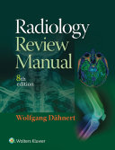 Radiology Review Manual [electronic resource]