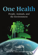 One Health [electronic resource]