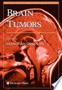 Brain Tumors [electronic resource]