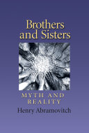 Brothers & Sisters [electronic resource]