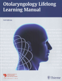 Otolaryngology Lifelong Learning Manual [electronic resource]