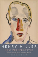 Henry Miller [electronic resource]