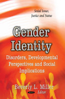 Gender Identity [electronic resource]