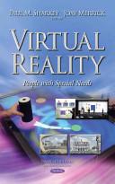 Virtual Reality [electronic resource]
