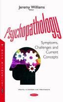Psychopathology [electronic resource]