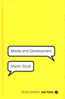 Media and Development [electronic resource]