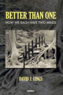 Better Than One [electronic resource]