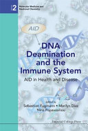 DNA Deamination and the Immune System [electronic resource]