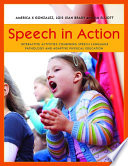 Speech in Action [electronic resource]