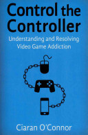 Control The Controller [electronic resource]