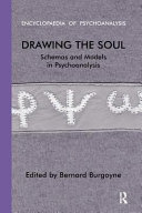 Drawing the Soul [electronic resource]