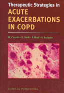 Acute Exacerbations in COPD [electronic resource]