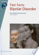 Fast Facts: Bipolar Disorder [electronic resource]