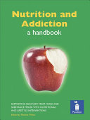 Nutrition and Addiction [electronic resource]