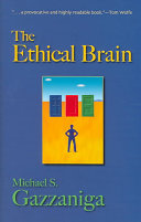 The Ethical Brain [electronic resource]