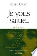Je vous salue-- [electronic resource]