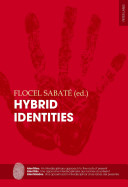 Hybrid Identities [electronic resource]