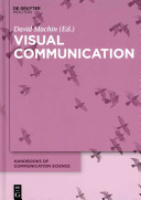 Visual Communication [electronic resource]