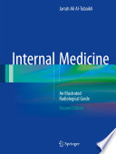 Internal Medicine An Illustrated Radiological Guide /  [electronic resource]