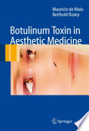 Botulinum Toxin in Aesthetic Medicine [electronic resource]