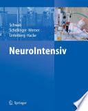 NeuroIntensiv [electronic resource]