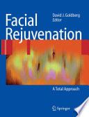 Facial Rejuvenation A Total Approach /  [electronic resource]