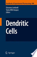 Dendritic Cells [electronic resource]