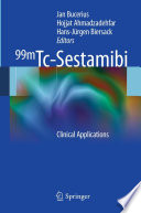 99mTc-Sestamibi Clinical Applications /  [electronic resource]