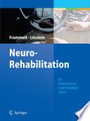 NeuroRehabilitation Ein Praxisbuch f체r interdisziplin채re Teams /  [electronic resource]
