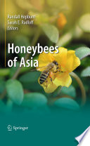 Honeybees of Asia [electronic resource]