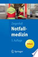 Notfallmedizin [electronic resource]