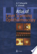 Atlas of Laser Scanning Ophthalmoscopy [electronic resource]