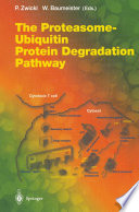 The Proteasome ??Ubiquitin Protein Degradation Pathway [electronic resource]