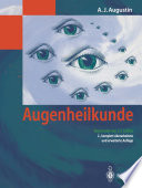 Augenheilkunde [electronic resource]