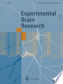 29th Annual General Meeting of the European Brain and Behaviour Society [electronic resource]