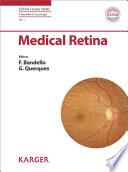 Medical retina [electronic resource]