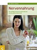 Nervennahrung [electronic resource]