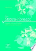Das statera-konzept [electronic resource]