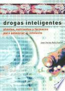 Drogas inteligentes [electronic resource]