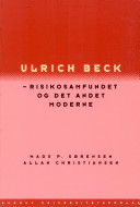 Ulrich Beck [electronic resource]
