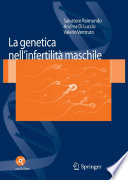 La genetica nell?셢nfertilit횪 maschile Con CD-Rom /  [electronic resource]