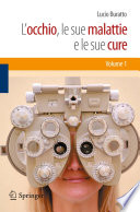 L?셭cchio, le sue malattie e le sue cure [electronic resource]