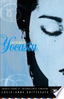 Los silencios de Yocasta [electronic resource]