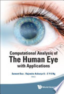 Computational Analysis Of The Human Eye With Applications [electronic resource]